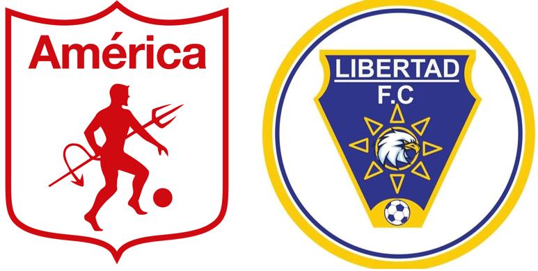 Libertad FC – Club Deportivo